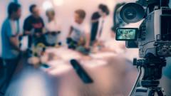 Повече от 80 журналисти са убити по света през 2018 г.