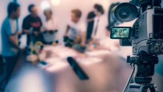 49 журналисти са убити по света през 2019 г.
