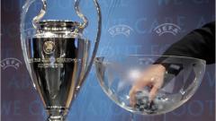 Цървена звезда и Бешикташ бият за Шампионската лига