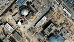 Постигане на споразумение за иранската ядрена програма до 31 март е възможно