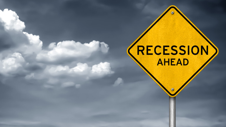 Франция и Испания изпаднаха в дълбока рецесия