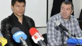Митко Събев: Българският футбол трябва да влезе в ЕС
