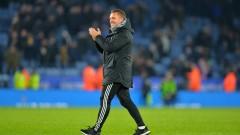 Брендън Роджърс: Много, много трудно е да спреш Ливърпул