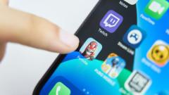 Fortnite се завръща в iOS, но по заобиколен път