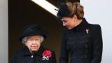 Ема Радукану, победата й на US Open и как я поздравиха Кейт Мидълтън и кралица Елизабет Втора