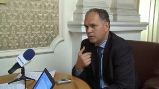 """Въпреки """"шизофренната"""" ситуацията Кадиев държи на кметската си номинация"""