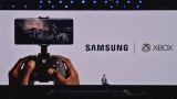 Samsung Galaxy S20, Microsoft, Xbox и може ли смартфонът да е мобилна конзола за игри