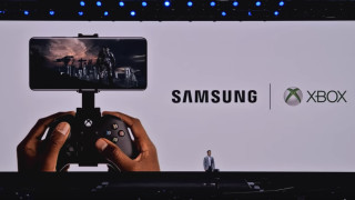 Ще се превърне ли Galaxy S20 в мобилен Xbox