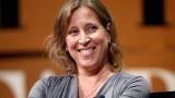 Съветите на едни от най-успешните жени в света на бизнеса