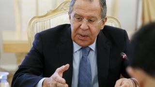 САЩ и Русия започват преговори за Алепо