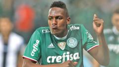 Най-добрият защитник в Бразилия подписва с Барса това лято