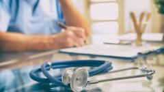 Увеличават се регистрираните остри заразни заболявания