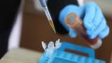 Новите случаи на коронавирус са 1237, поставени са 26 923 ваксини