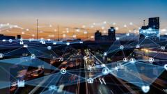 Новото име на истинската 5G мрежа от А1