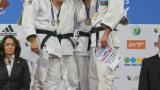 Иванов: Джудото е философия, искам медал от Рио