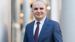 Добросъседството е неизменна част от преговорите на ЕС със Северна Македония
