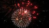 Левски посреща 100-годишнината с 15-минутна заря