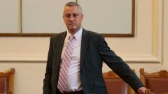 Имаме проблеми и търкания с ДСБ, призна Лукарски