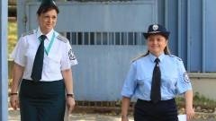 Пътната полиция на крак заради очаквания трафик
