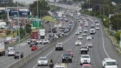 Австралия пак затяга мерките заради варианта Делта