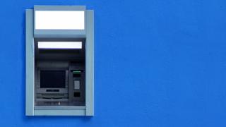 Иноватори се опитаха да разбият банкомат с кирка в Кърджали