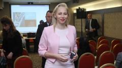 Борисов иска оставката на шефа на ДАЗД Офелия Кънева