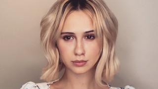 """Мария Бакалова остана без """"Златен глобус"""", призът отиде при Розамунд Пайк"""