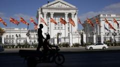Коронавирус: Починалите и заразените в Северна Македония и Албания се увеличиха