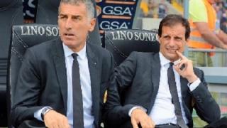 Тасоти най-после ще води Милан