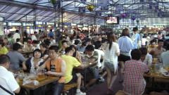 Любовта на китайците към бирата ще донесе скок в търсенето на един метал