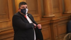 Иво Мирчев: Трябва ни кабинет да преведе страната през тежката зима
