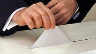 В Несебър започна подписка срещу купуването на гласове
