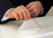 Изтича срокът за регистрация за евроизборите