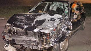15 години затвор заплашват пернишката шофьорка