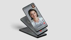 """Samsung Galaxy ще ни предложи """"виртуални приятели"""" за Коледа"""