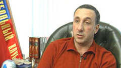 Собственикът на ЦСКА Москва купува Славия Прага