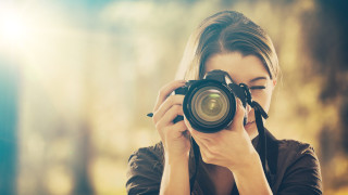 Фотоапаратът срещу камерата на смартфон