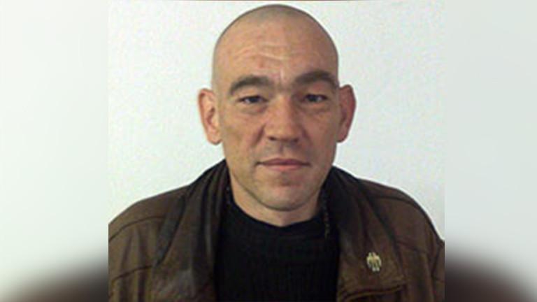 След продължително боледуване почина Евгени Колев.Дългогодишен коментатор за news.bg Евгени
