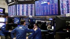 Фондовите пазари записаха спадове заради контрамитата срещу Вашингтон
