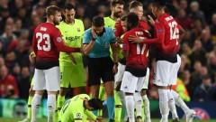 Лекарите на Барселона вдигат Меси на крака още за уикенда