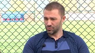 Георги Пеев: Хубчев ще доразвие Левски