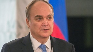 Руски посланик в САЩ определя изявленията на Тръмп за глупости