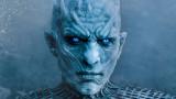 Новости около предисторията на Game of Thrones