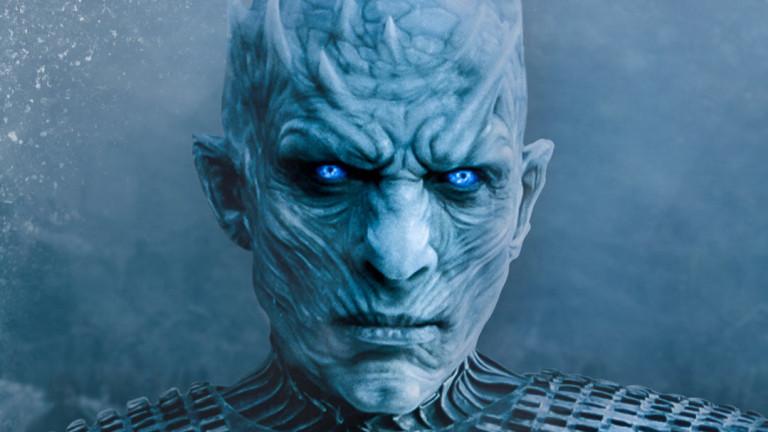 Първи тийзър на Game of Thrones 8