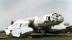 Чудните военни машини: Триглавият дракон на СССР – VVA-14 трябваше да пази руските брегове