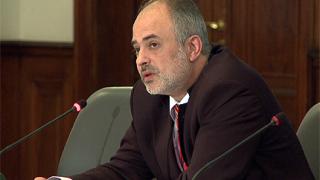 Т. Младенов: Преизпълнихме плана за безработицата
