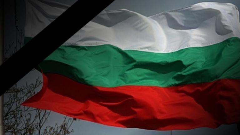 Трима служители на НКЖИ са сред жертвите в Хитрино