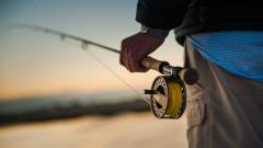 Хванаха в крачка бракониер с 40 кг незаконен улов