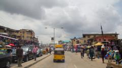 5-те африкански мегаполиса, които ще имат по-голяма икономика от българската през 2020-а