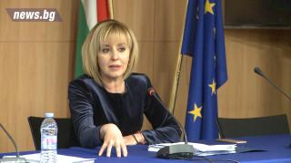 Манолова предлага общ дебат за политиките за закрила на децата